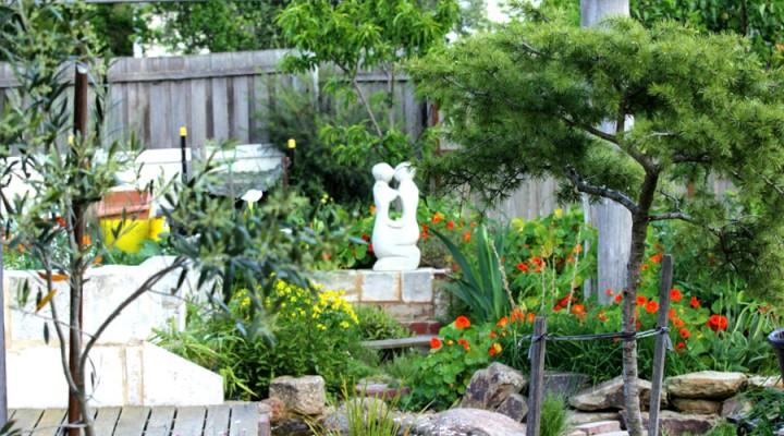 2011_gardendetail