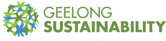 Geelong Sustainability Group