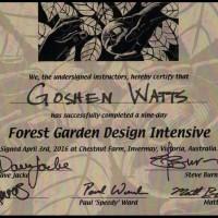 fgdi_certificate