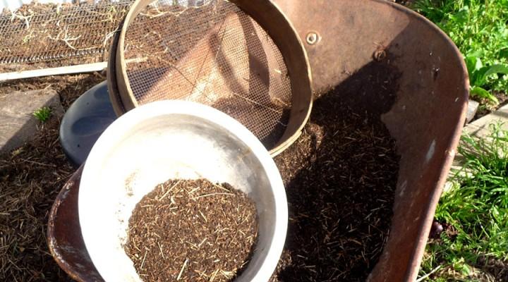 2012_compost